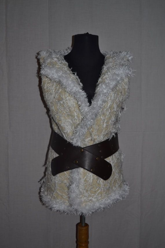 Hey, I found this really awesome Etsy listing at https://www.etsy.com/listing/221185445/felted-vest-wool-vest-sweater-felted