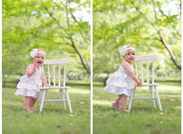 Best 71 1 Year Old Outside Girl Photoshoot Ideas Images On Pinterest Infant Photos Newborn