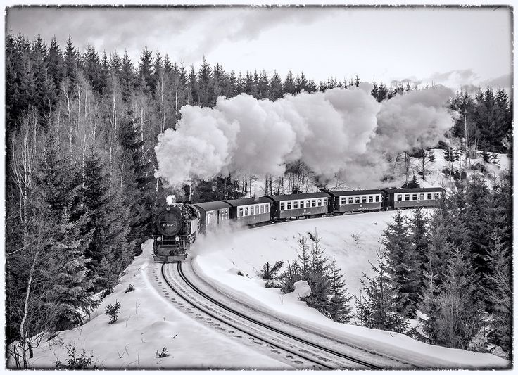 39 best HSB images on Pinterest Photos, The ou0027jays and Steam - poco domäne küchen