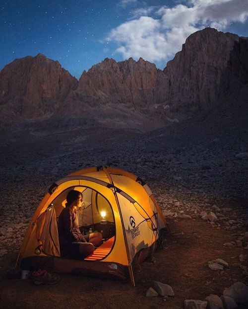 1000 Images About Camping On Pinterest: 1000+ Images About Camping/hiking On Pinterest