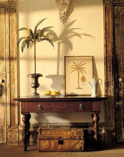 3663 best british colonial decor images on pinterest for British plantation style