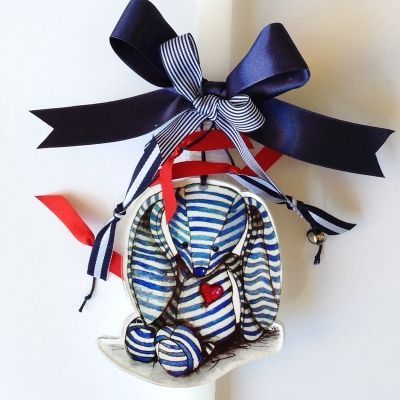 27 best easter gifts and decorations images on pinterest wire traditionally used during the greek orthodox easter and lit at midnight at the resurrection service negle Gallery