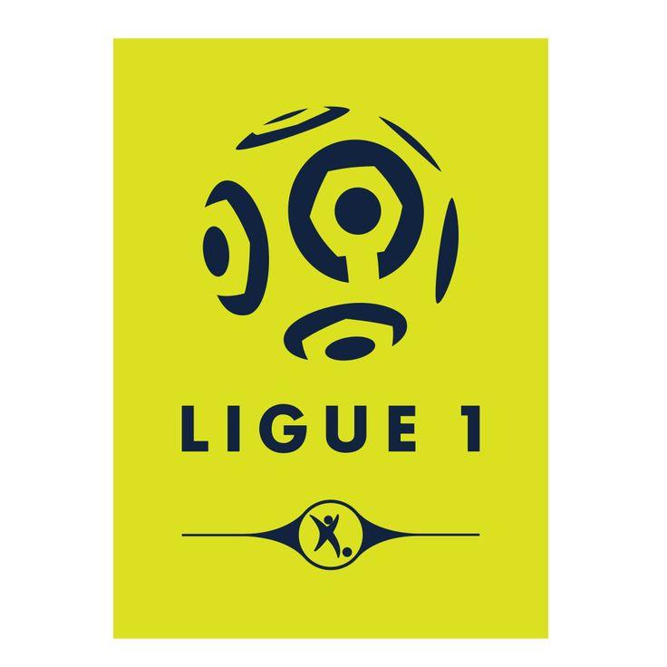Pronostici della Ligue 1 del 9, 10 ed 11 Marzo 2018 Per tutti i miei amici che amano scommettere e che inizieranno a seguirmi, ecco per voi i miei pronostici della Ligue 1! Segui i dati di tutte le squadre e partite del prossimo turno del campionato francese; vincerà ancora il PSG? Il Monaco riuscirà a superare lo Strasburgo? Scopri i pronostici co #ligue1 #psg #monaco #lione