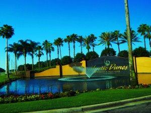 Hotel Review: Mystic Dunes Resort in Orlando, Florida #DiamondResorts #tmom
