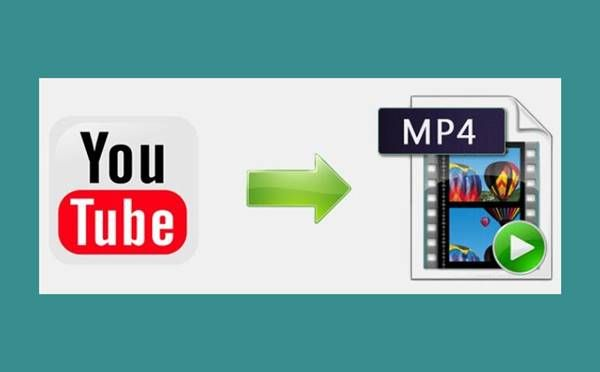 Cara Menyimpan Video Youtube Ke Mp4 Di Android Tanpa Aplikasi Youtube Lagu Android