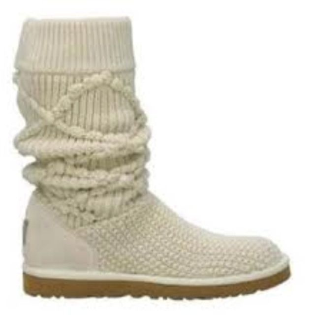 Ugg boots mini damen sale