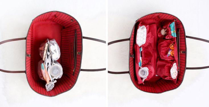 best 25  louis vuitton diaper bag ideas on pinterest