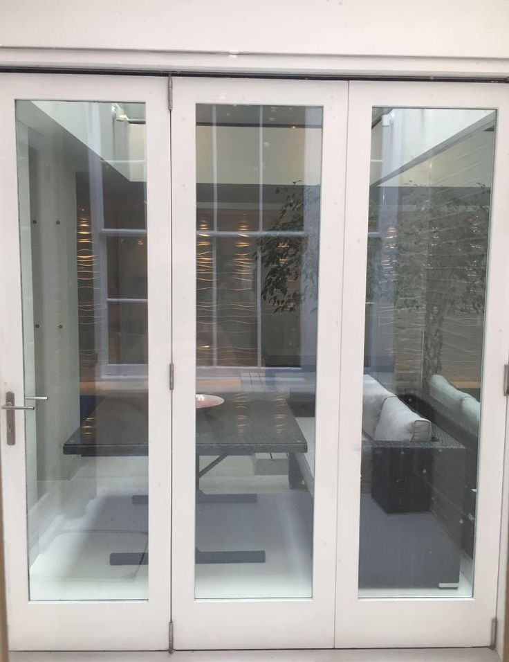 NEW PRODUCTS: Acoustic Laminated Silence Glass. This glass type can be used as a single piece or as a Double Glazing unit. We offer these glass types in varying thicknesses of 6.8mm, 8.8mm and 10.8mm. With robust features, these are one of top quality glass installations available with us. https://www.londonglasscentre.net/product-offerings/laminated-glass
