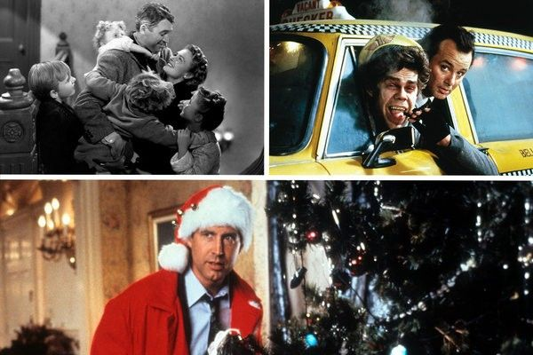 10 Classic Christmas Movies That Our Critics Didn T See Coming Classic Christmas Movies Christmas Movies Christian Movies