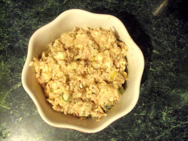 Grilled Ribeye Sandwich Spread Recipe — Dishmaps