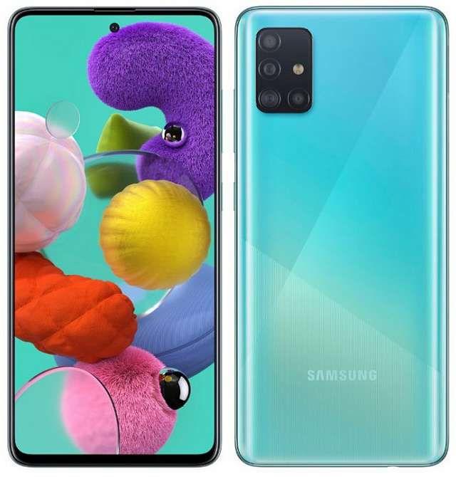 Home News Business Entertainment Reviews And Tech How Tos Samsung Galaxy Samsung Samsung Mobile