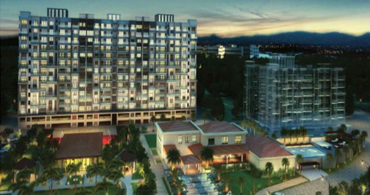 http://www.propertiesatpune.com/dt_properties/24-k-glamore-by-kolte-patil-at-undri-pune/ 24K Glamor? is not just any other project. It's being built for a purpose. To appeal to your rich taste. To celebrate your arrival. A world out of this world awaits you the moment you step out of your magnificent abode.