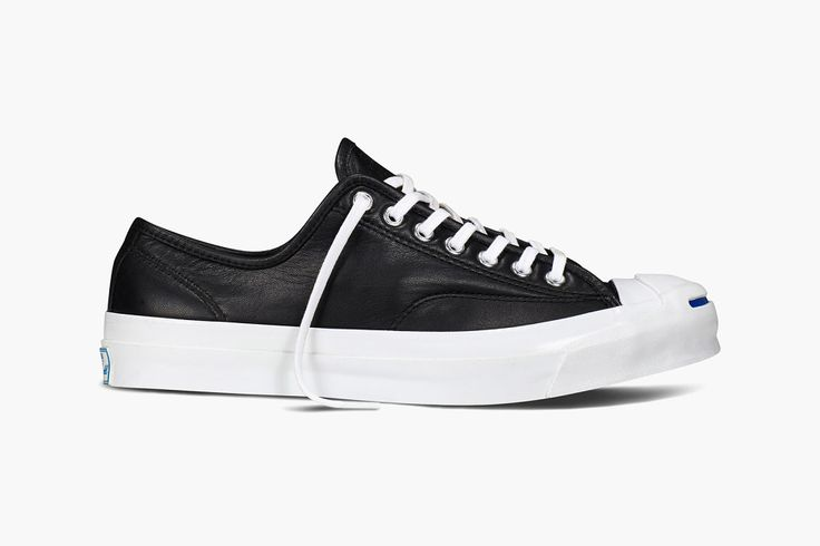 converse-jack-purcell-signature-leather-01