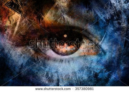 http://www.shutterstock.com/s/grunge eyes/search-illustrations.html?page=2