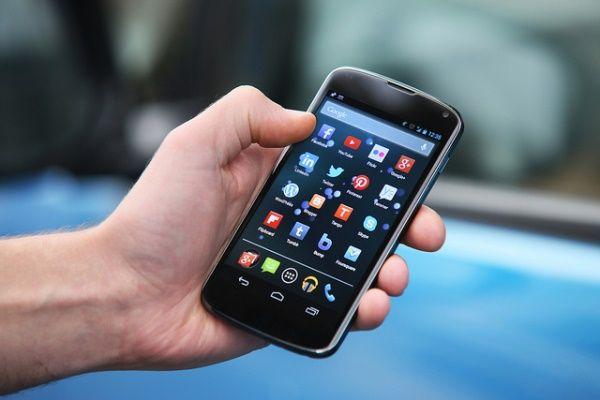 Conoce las apps más interesantes para salir de viaje y aprovechar cada momento fuera de casa... o solucionarte la vida.