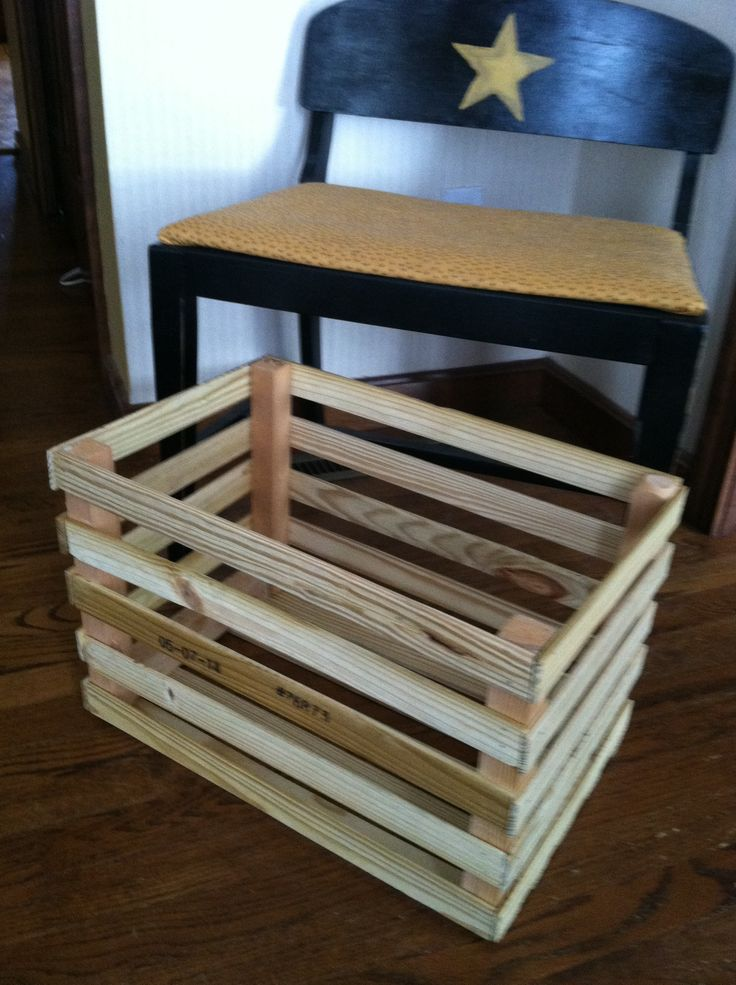 Simple Woodworking Projects For High School Woodworking