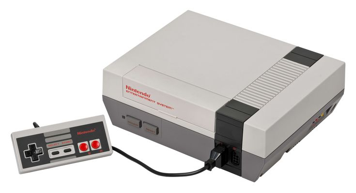 Nintendo Classic Mini: Nintendo is Releasing NES in a New Avatar