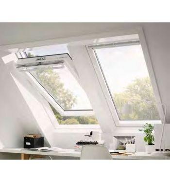 Finestra Velux ggu-finestra-a-bilico-manuale
