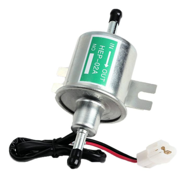 Cheap pump food, Buy Quality petrol remote control car directly from China pump outdoor Suppliers: Universal 12V Heavy Duty Electric Fuel Pump Metal Intank Solid Petrol 12 Volts Product Description:Features: Lightw