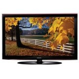 Samsung LN52A650 52-Inch 1080p 120 Hz LCD HDTV with Red Touch of Color (Electronics)By Samsung