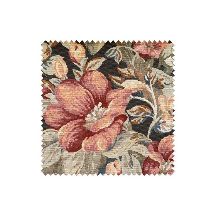 Telas para tapizar   Tela de tapiceria Gobelino Tamara 03 I Cavitex http://www.telasparatapizar.com/cavitex-gobelino-tamara/107-gobelino-tamara-03.html