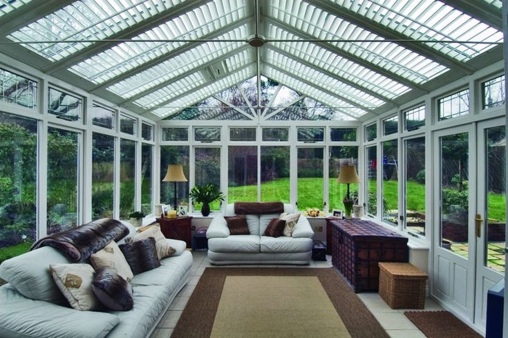 30 Best Perry Residence Images On Pinterest