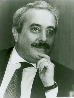 giovanni falcone - photo #10