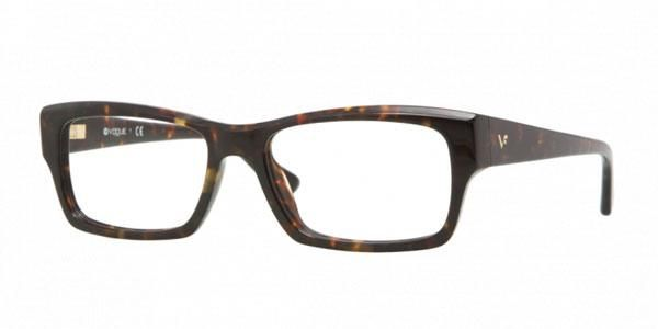 lentes multifocales progresivos
