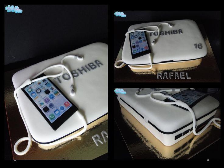 O mundo da tecnologia ** portatil, smartphome & auricular