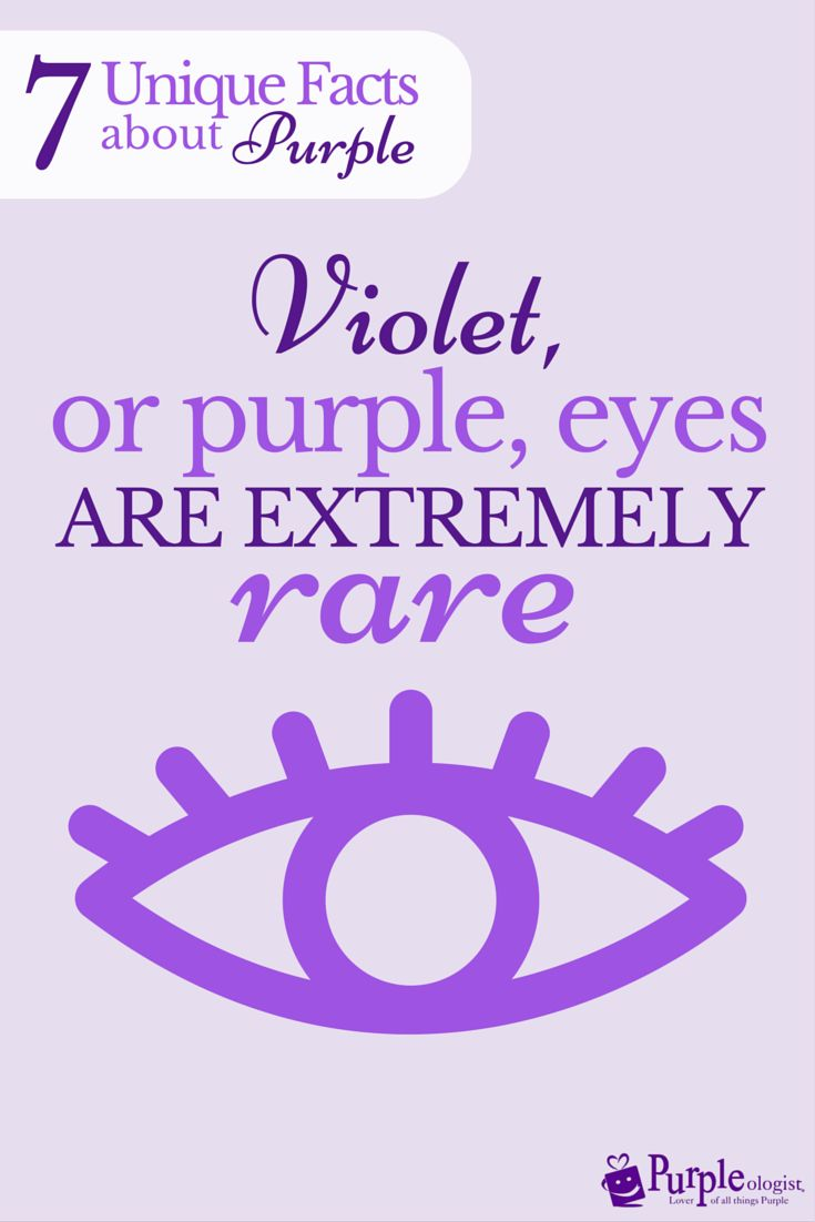 160 best violet purple pink images on pinterest angels bee and