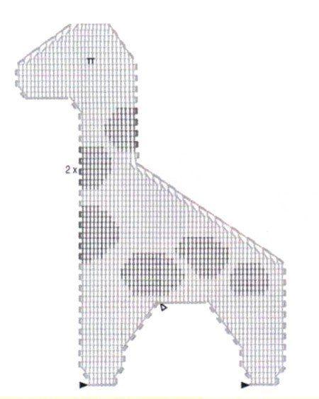 208 best Grilles crochet images on Pinterest Butterfly cross