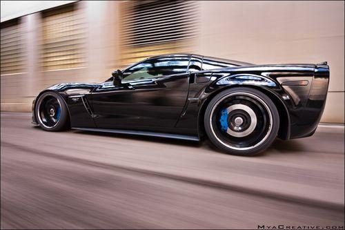 #C6 Corvette Z06. That's my shit! http://www.partscheap.com/