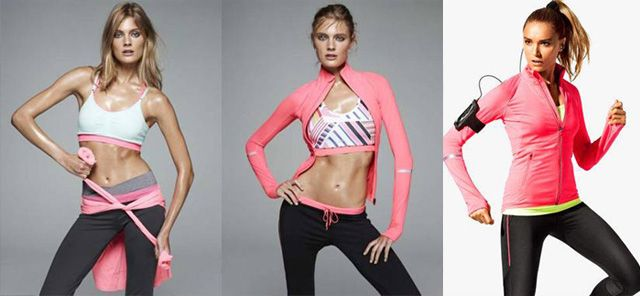 ropa running mujer adidas