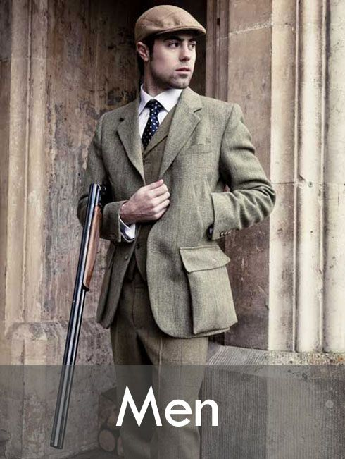 148 Best Country Clothing For A Gentlemen Images On Pinterest