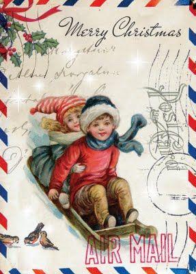 airmail-envelope-christmas.jpg