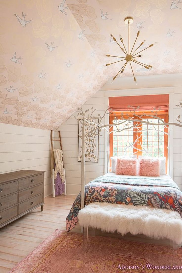 Simple Way of Renovating Young Lady Bedroom Design with These Great Ideas https://www.goodnewsarchitecture.com/2018/03/03/simple-way-renovating-young-lady-bedroom-design-great-ideas/