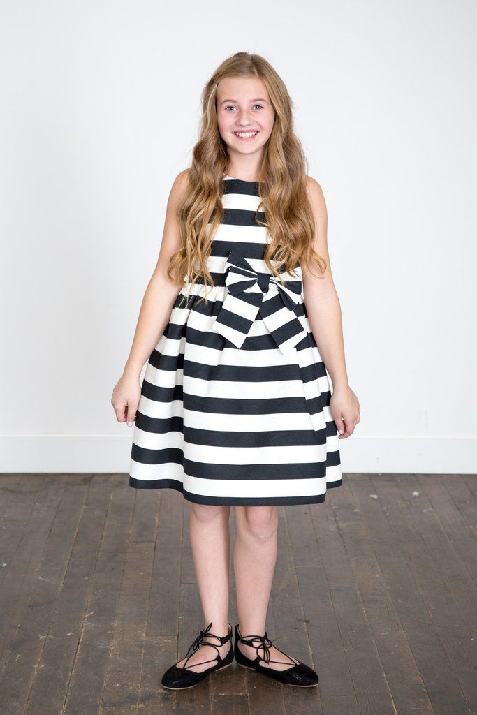 19 best Mable and Mae Tween Style images on Pinterest | Tween ...