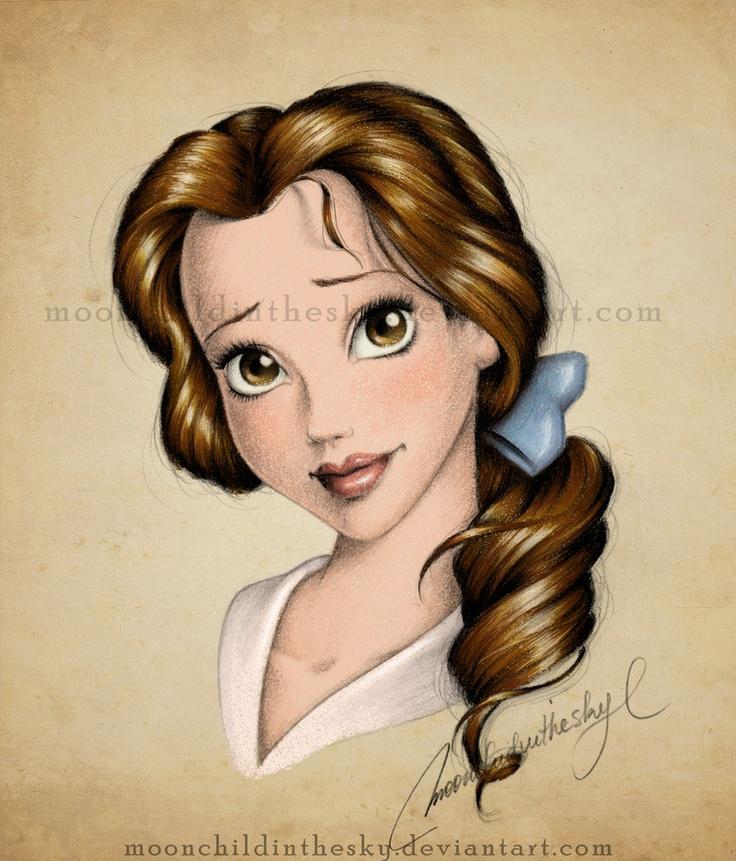 Princess Belle Gohana Recommended: 9 Best Princess Belle Images On Pinterest
