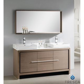 56 best images about bathroom on pinterest double vanity Vanity Oval Mirrors for Bathroom Home Depot Bathroom Mirror Cabinet