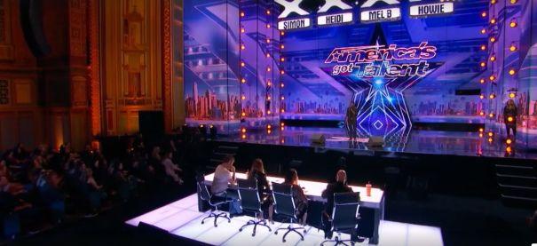 Deadline Ratings Advisory: Nielsen Delay For 'America's Got Talent' & More