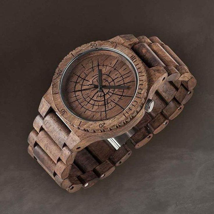 Allium Wood karóránk limitált darabszámban érkezett.. Hogy tetszik? 👅  #VinylandWood #GetLostinWonderland #WeWood #woodwatch #wooden #fashion #design #accessories #Budapest #HUN #Hungary