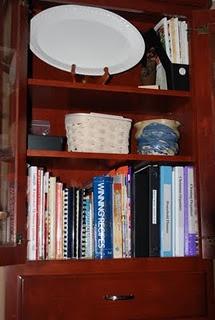 Home Organizer Binder