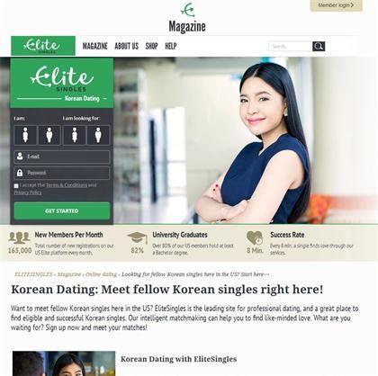 13 Best Asian Dating Websites of 2017