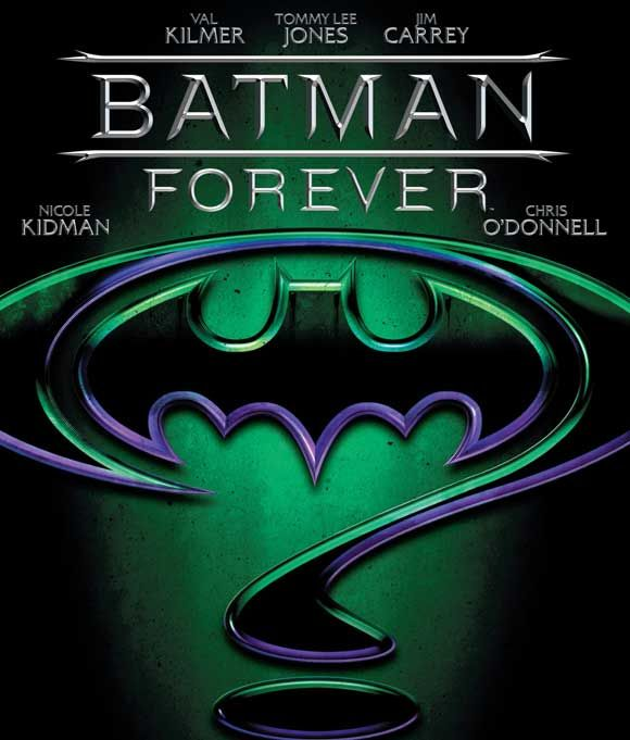 31 best I love Batman forever!!!!! images on Pinterest ...