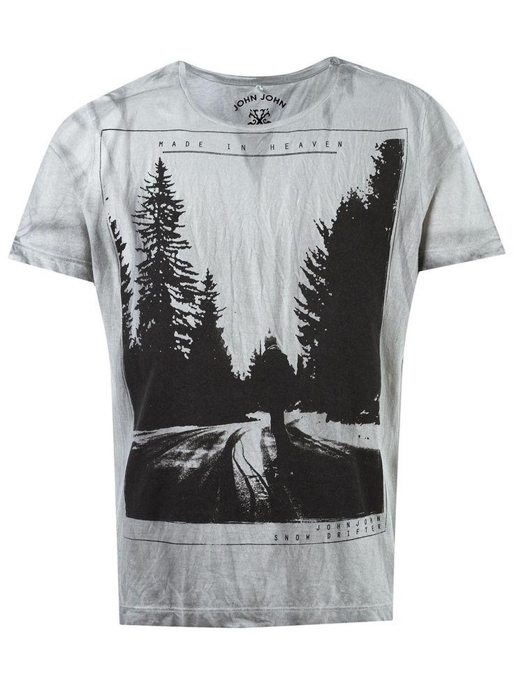 Denizen shirts online shopping
