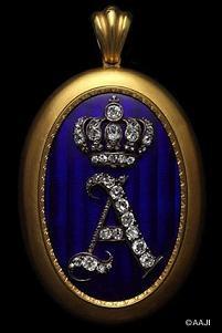 Principe  Albert de Monaco
