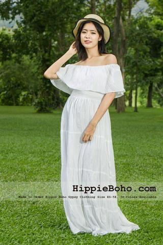 Gauze Clothing | Size XS,S,M,L,1X,2X,3X,4X,and 5X  Misses & Plus Size