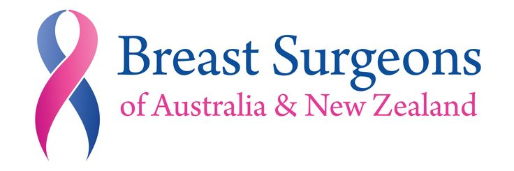Breast Surgeons Logo