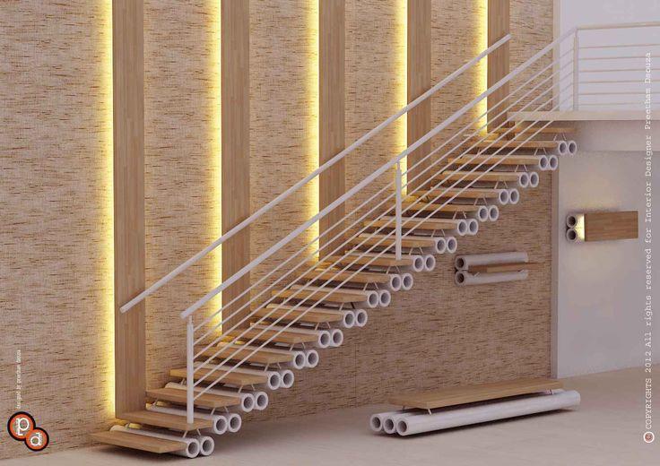 stair designs interior