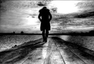 Ο εγωισμός θολώνει τη σκέψη και μας μεταλλάσσει...Ξεκάθαρος λαβύρινθος με πολλά διαμερίσματα...